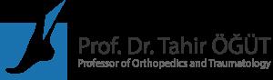 tahir ogut logo